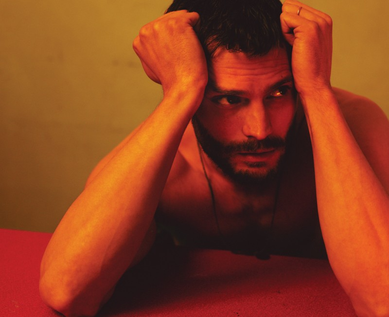Jamie-Dornan-Interview-Magazine-Photos-009