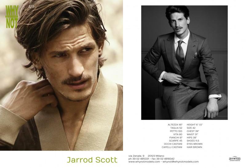 Jarrod_Scott