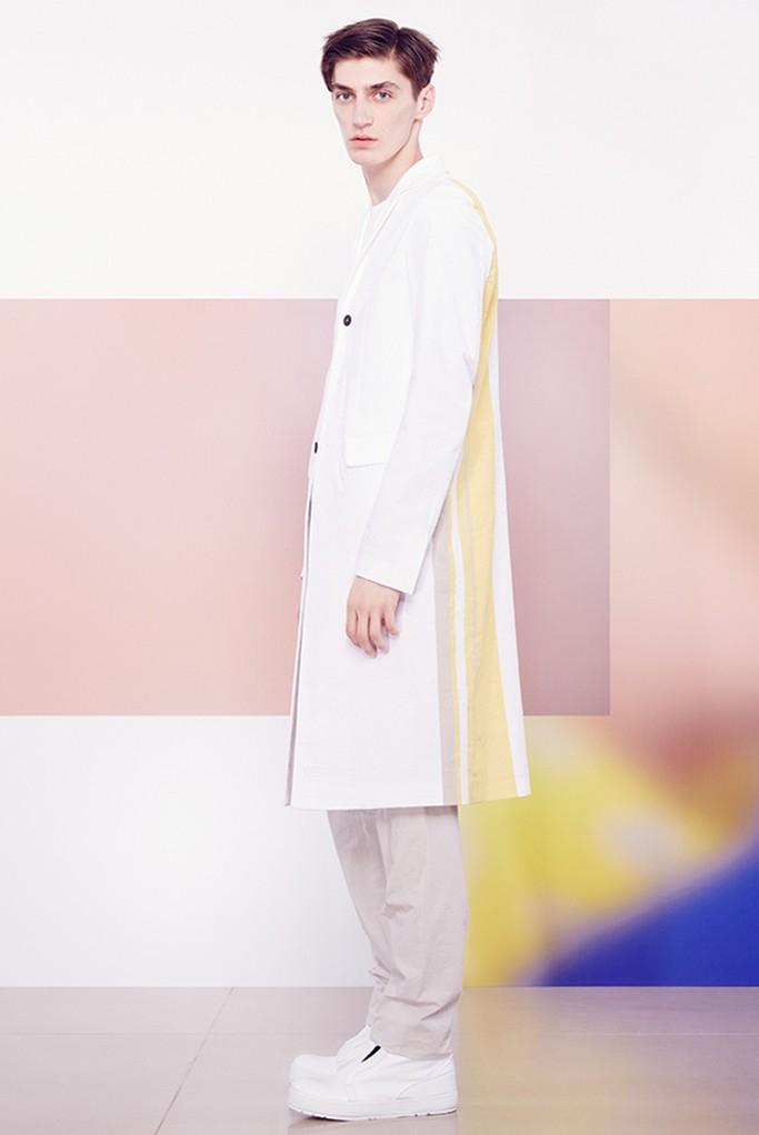 Jil-Sander-Men-Spring-Summer-2015-Collection-001