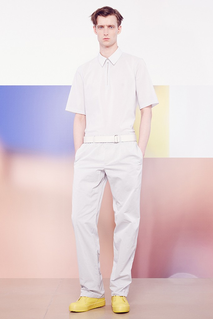 Jil-Sander-Men-Spring-Summer-2015-Collection-005