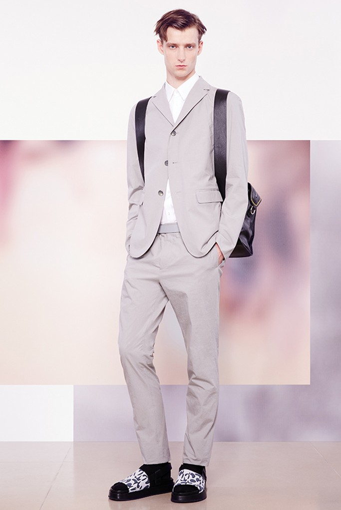Jil-Sander-Men-Spring-Summer-2015-Collection-009