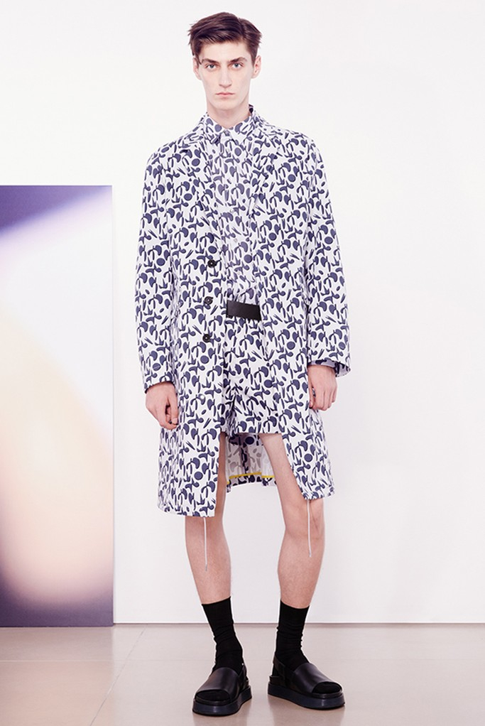 Jil-Sander-Men-Spring-Summer-2015-Collection-011