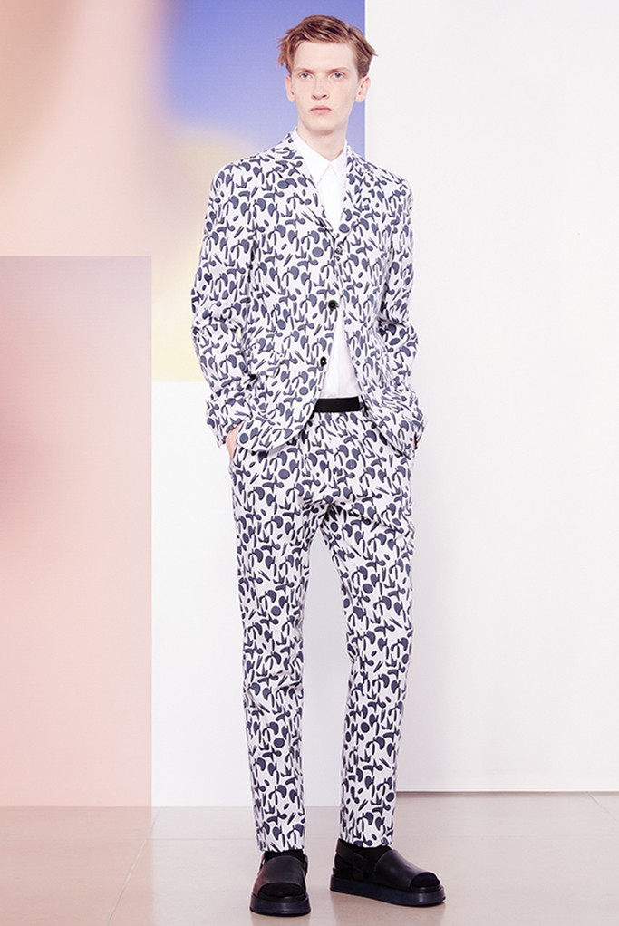 Jil-Sander-Men-Spring-Summer-2015-Collection-013