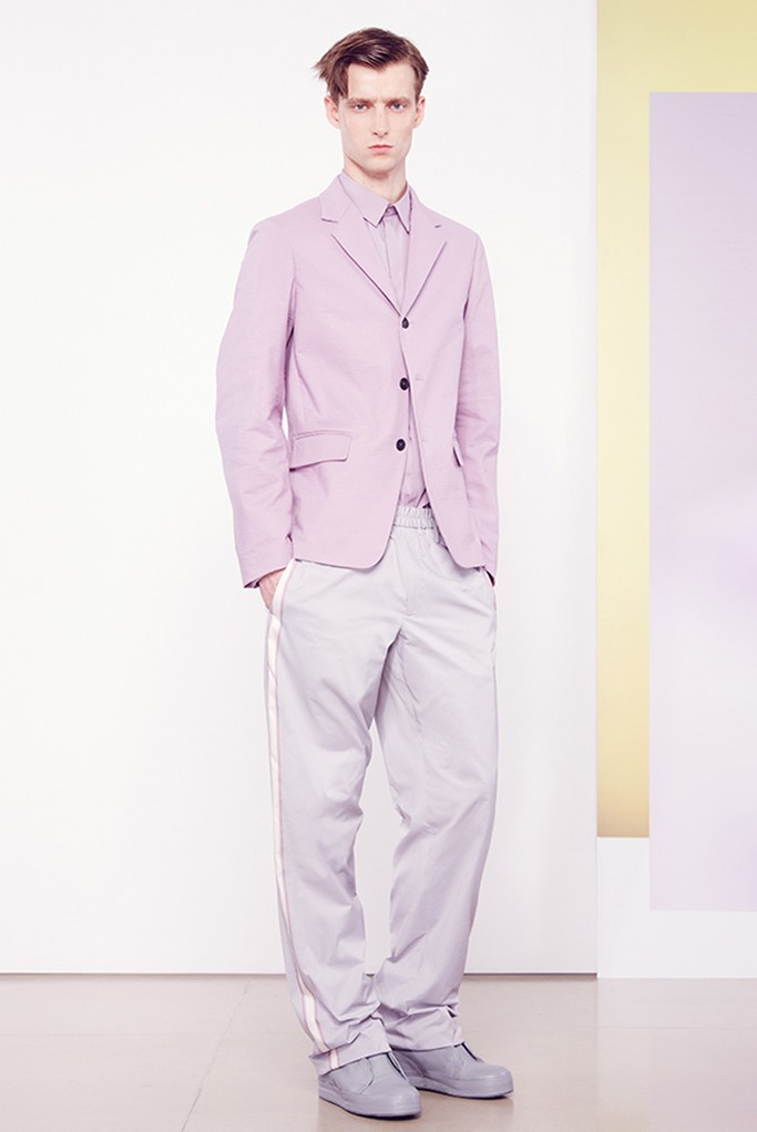 Jil-Sander-Men-Spring-Summer-2015-Collection-017