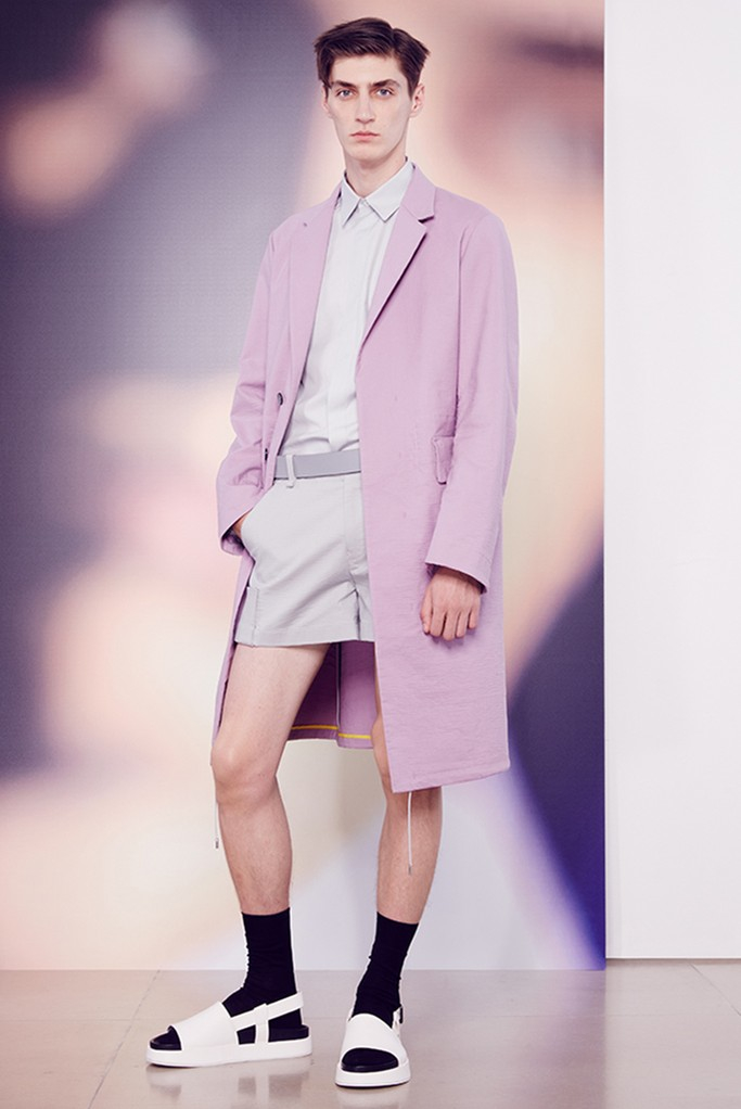 Jil-Sander-Men-Spring-Summer-2015-Collection-018