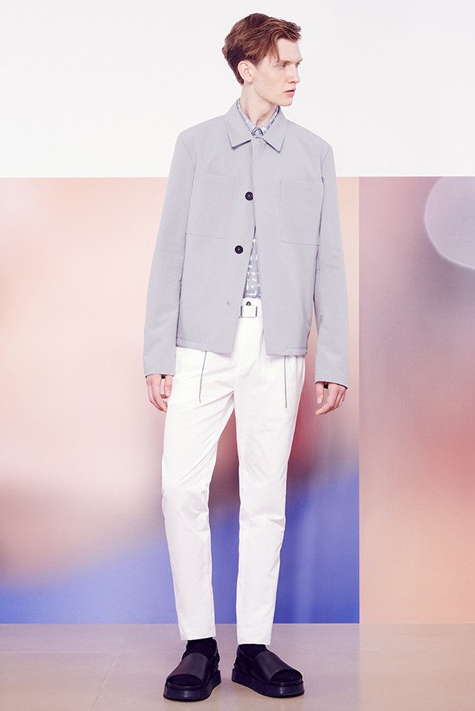 Jil-Sander-Men-Spring-Summer-2015-Collection-019