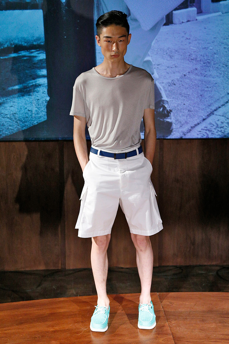Jimmy-Choo-Spring-Summer-2015-London-Collections-Men-018