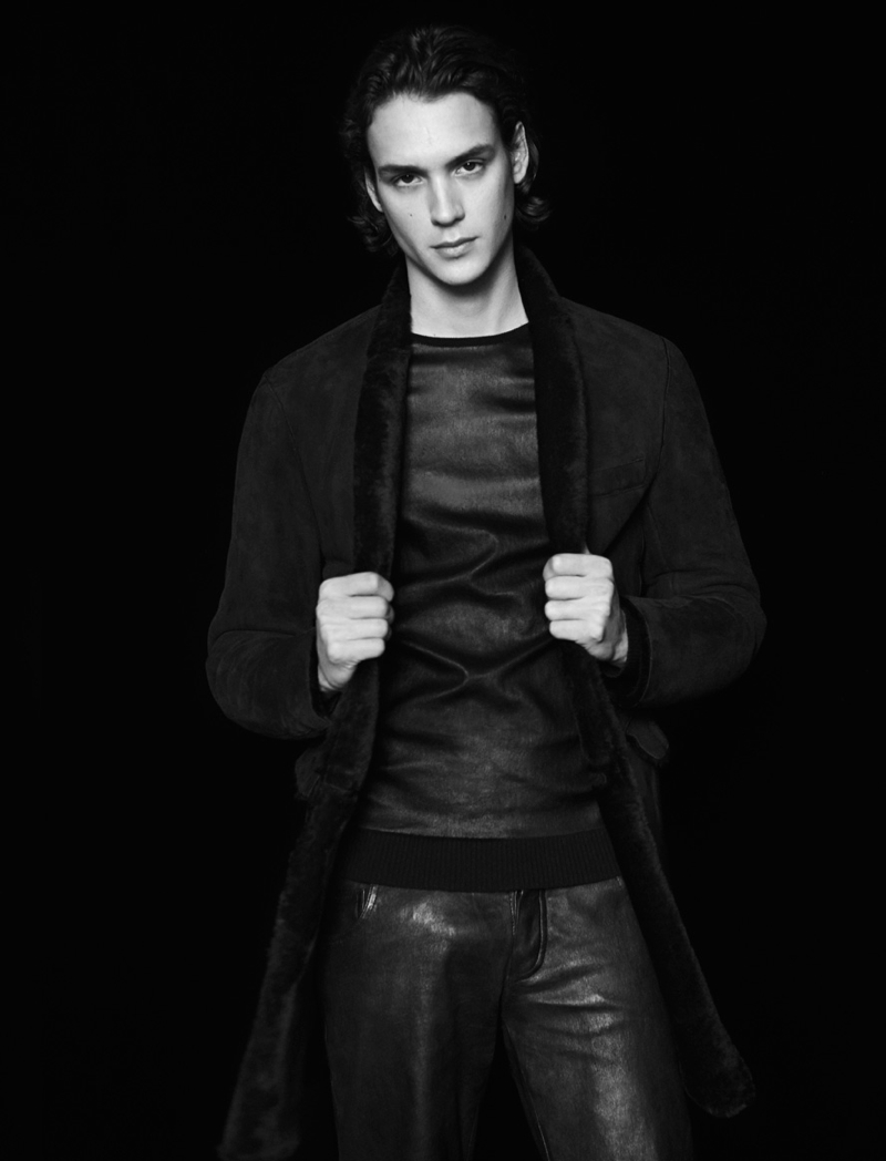 Jitrois-Fall-Winter-2014-Men-Look-Book-002