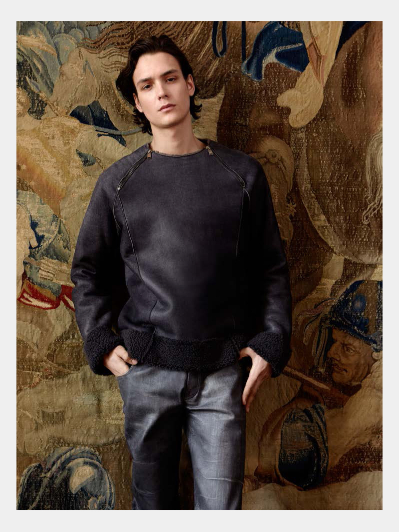 Jitrois-Fall-Winter-2014-Men-Look-Book-003