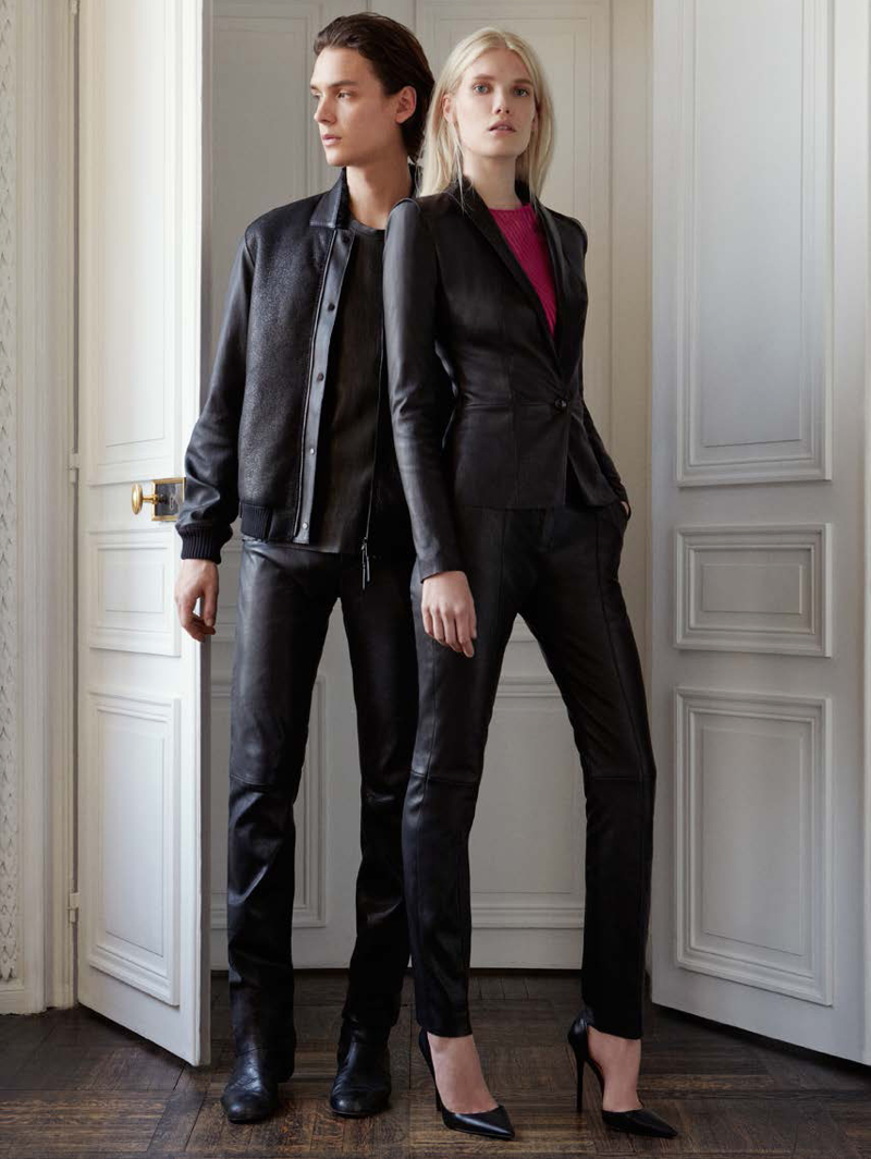 Jitrois-Fall-Winter-2014-Men-Look-Book-004