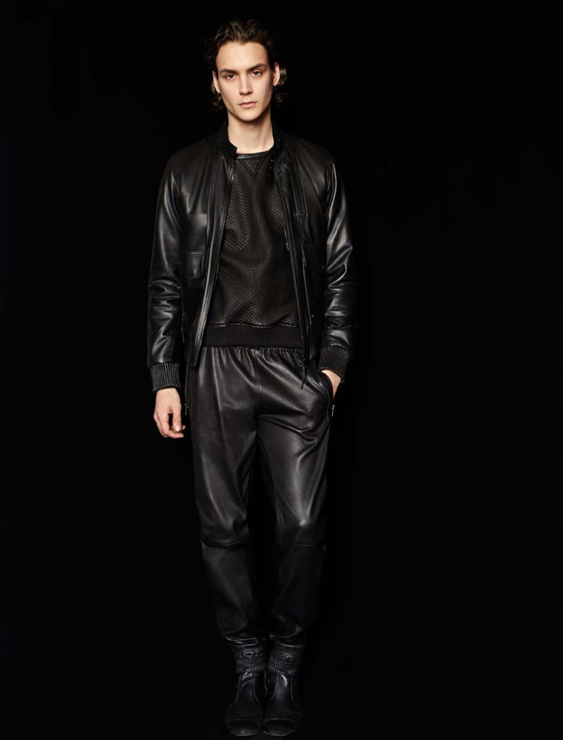 Jitrois-Fall-Winter-2014-Men-Look-Book-005