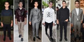 Joe-Jonas-Fashion-Week-Style