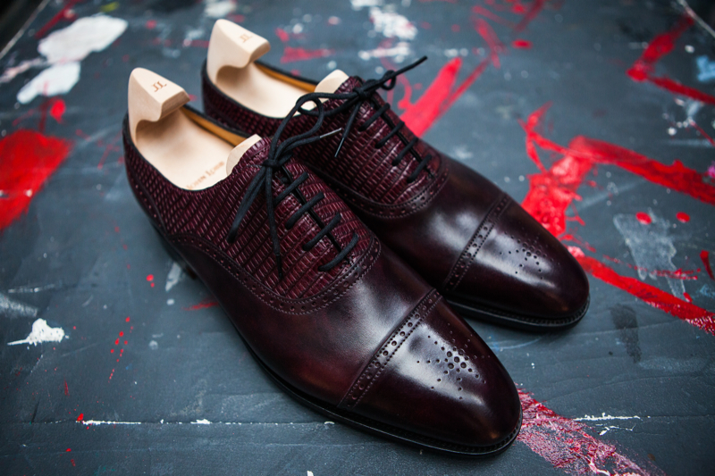 John-Lobb-Spring-Summer-2015-London-Collections-Men-001