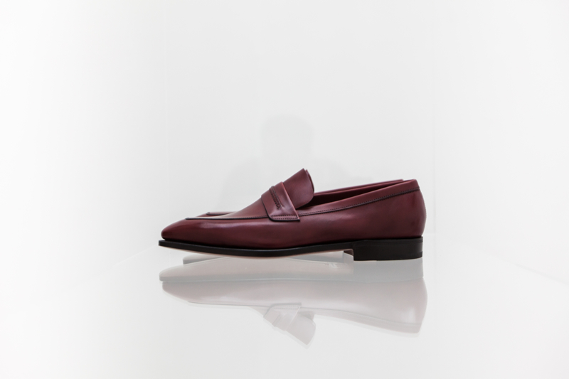 John-Lobb-Spring-Summer-2015-London-Collections-Men-002