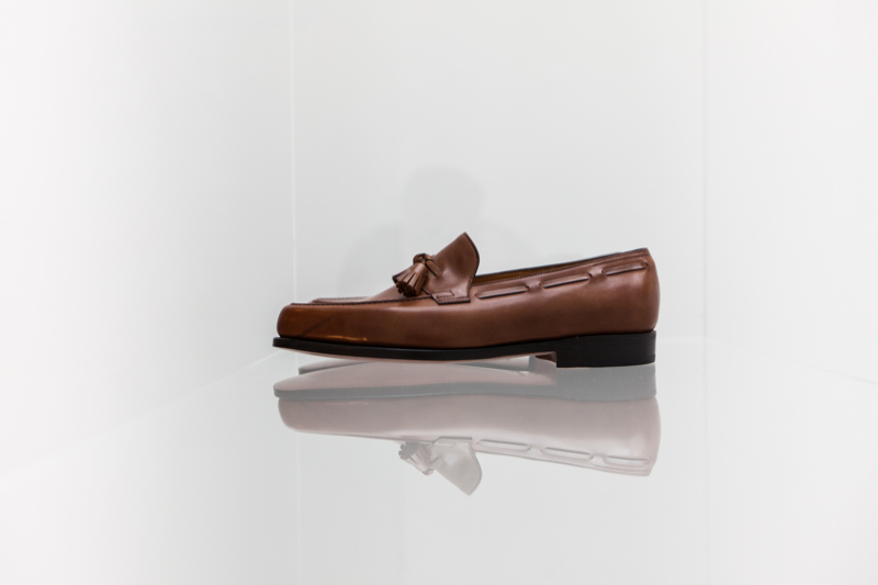 John-Lobb-Spring-Summer-2015-London-Collections-Men-003