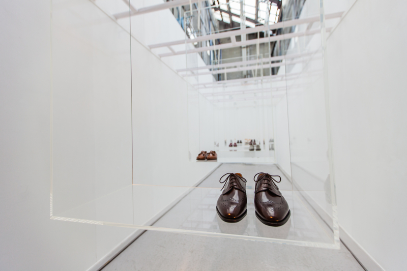 John-Lobb-Spring-Summer-2015-London-Collections-Men-004