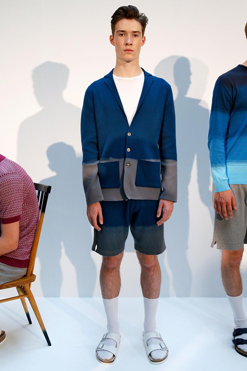 John-Smedley-Spring-Summer-2015-London-Collections-Men-007