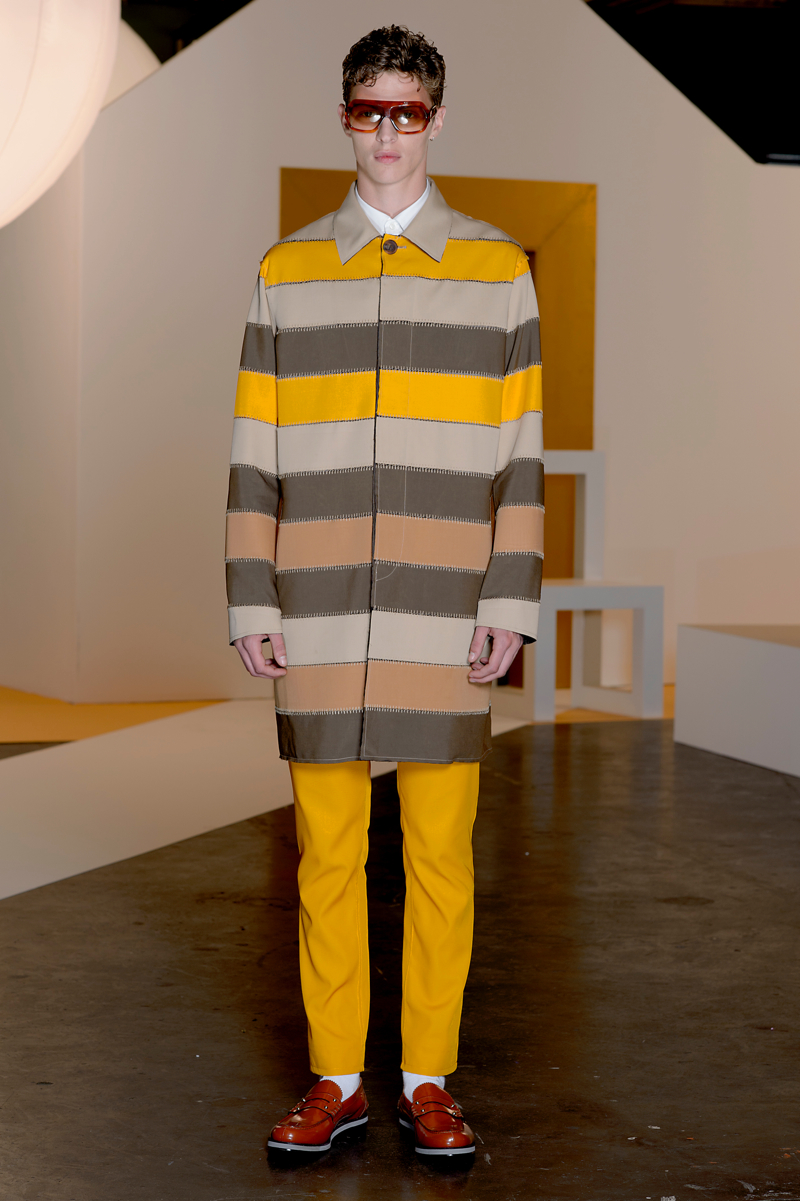Jonathan-Saunders-Spring-Summer-2015-London-Collections-Men-001