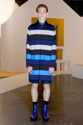 Jonathan-Saunders-Spring-Summer-2015-London-Collections-Men-023