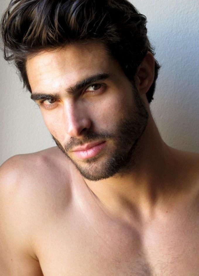 Juan Betancourt @ Sight Management