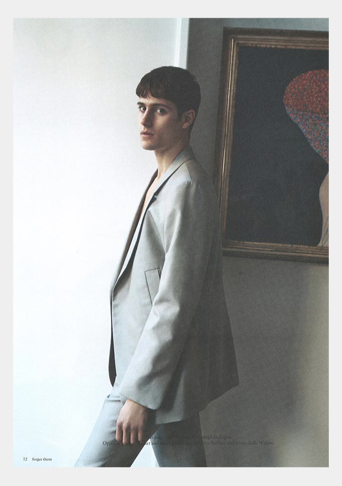 Julian-de-Gainza-Model-008