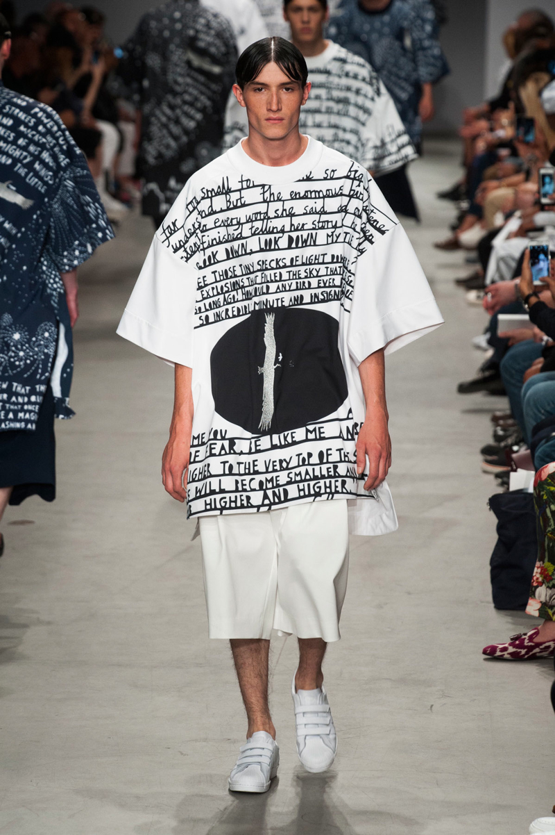 JuunJ-Spring-Summer-2015-Men-Paris-Fashion-Week-046