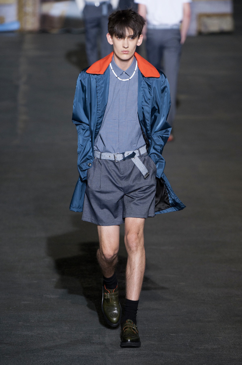 KRISVANASSCHE-Spring-Summer-2015-Men-Paris-Fashion-Week-031