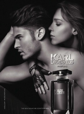 Karl-Lagerfeld-Fragrance-Campaign-Baptiste-Giabiconi