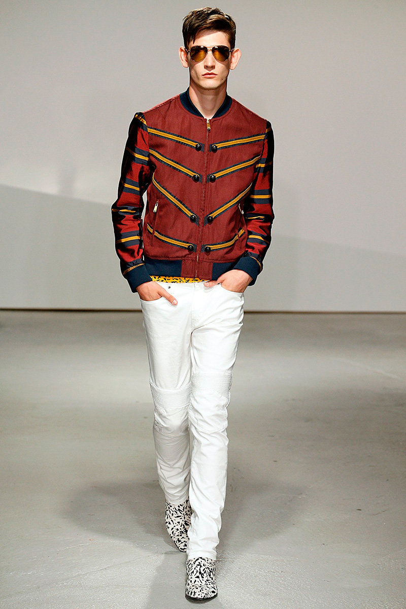 Kent-and-Curwen-Spring-Summer-2015-London-Collections-Men-013