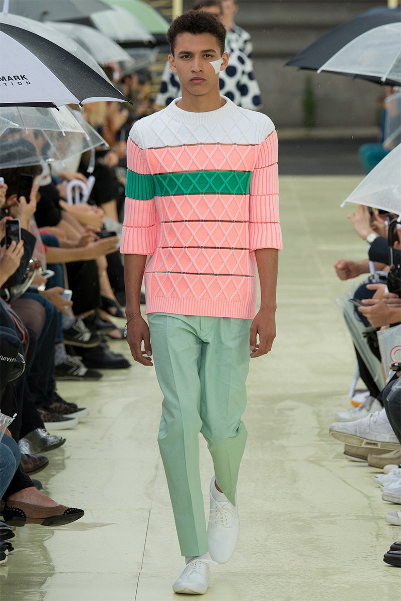 Kenzo-2015-Men-Spring-Summer-Collection-Paris-Fashion-Week-005