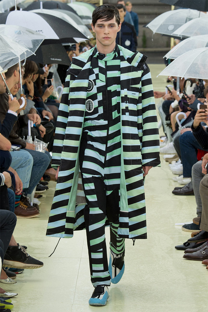 Kenzo-2015-Men-Spring-Summer-Collection-Paris-Fashion-Week-031