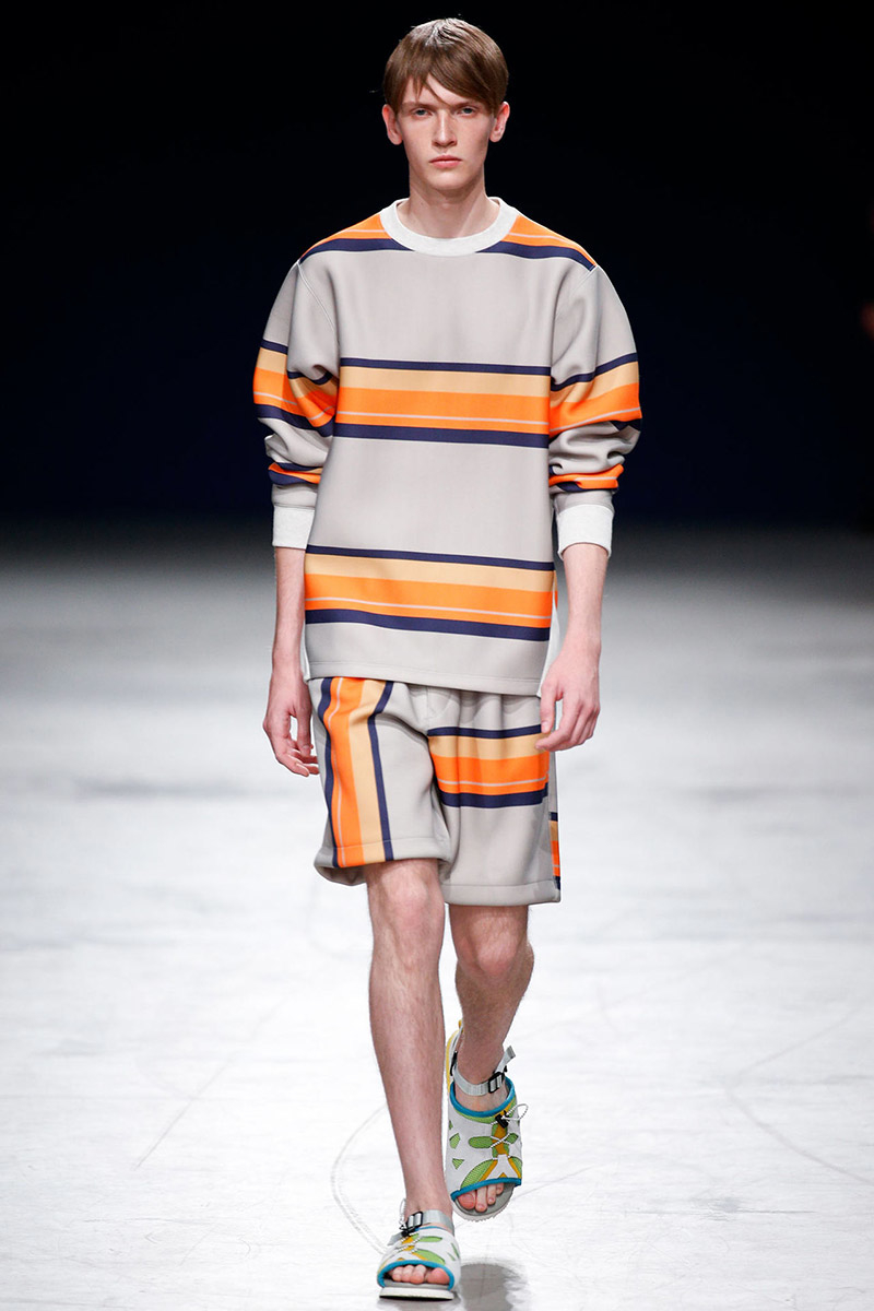 Kolor-Men-Spring-Summer-2015-Paris-Fashion-Week-Collection-001