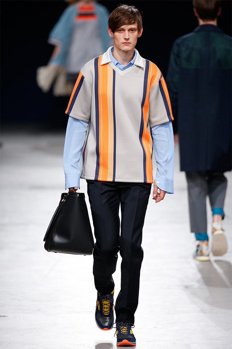 Kolor-Men-Spring-Summer-2015-Paris-Fashion-Week-Collection-027