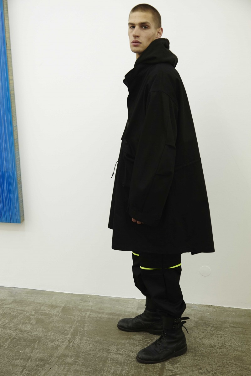 Komakino ss2015 14