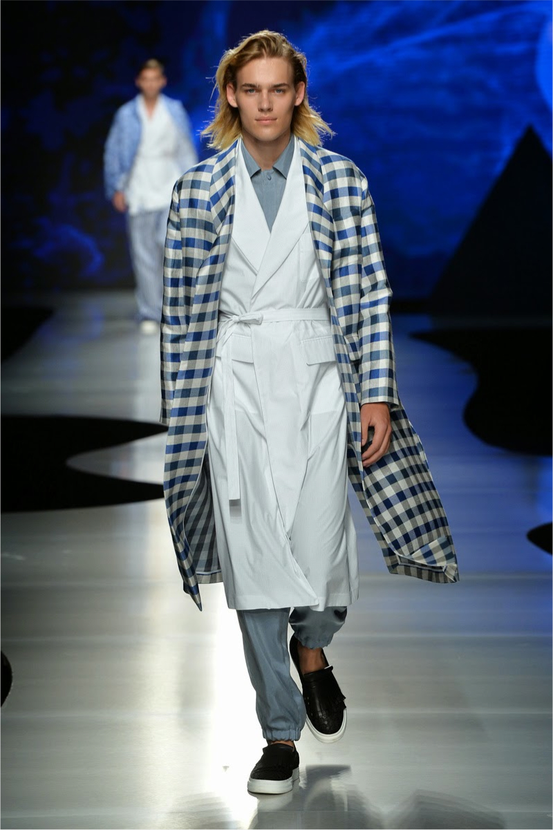 La-Perla-Spring-Summer-2015-Pitti-Uomo-Men-013