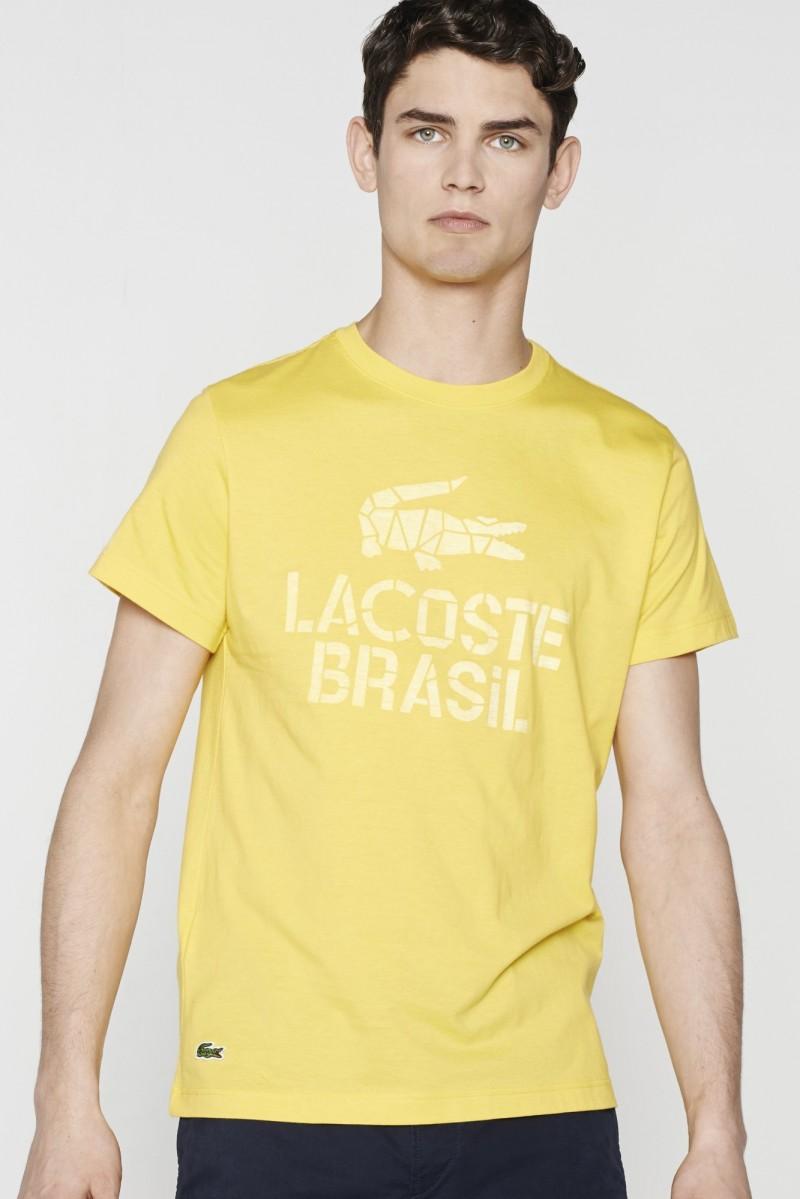 Lacoste-Rio-Collection-001