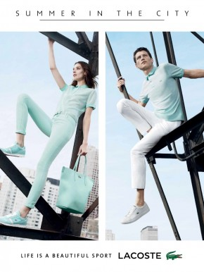 Lacoste-Summer-2014-001