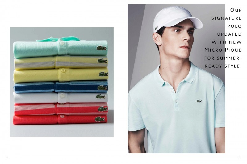 Lacoste-Summer-2014-009