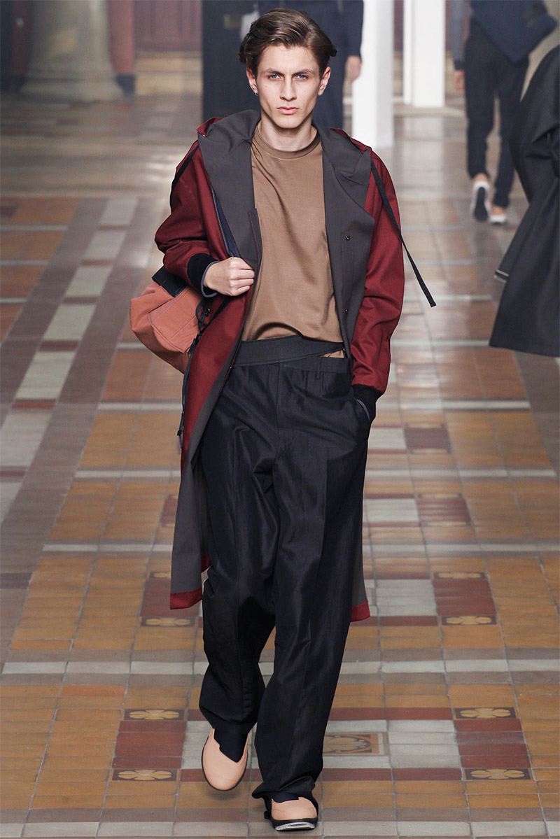 Lanvin-Men-2015-Spring-Summer-Collection-Paris-Fashion-Week-034