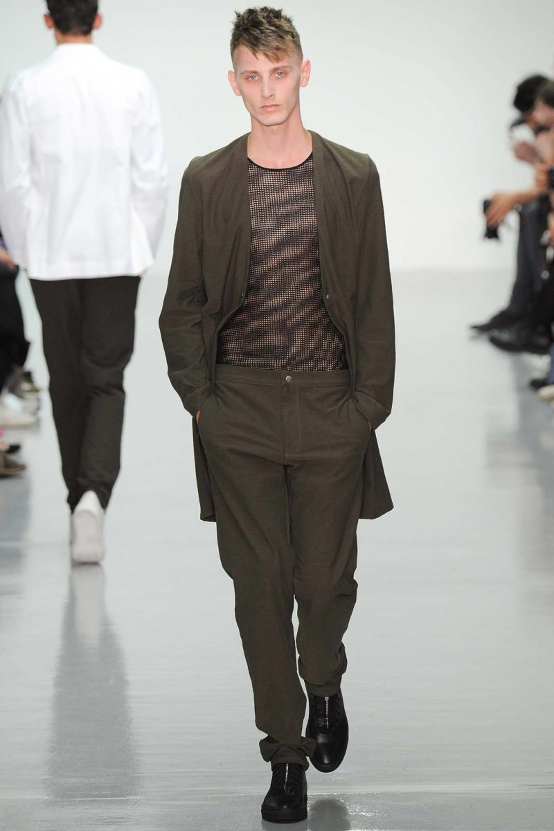Lee-Roach-Spring-Summer-2015-London-Collections-Men-007
