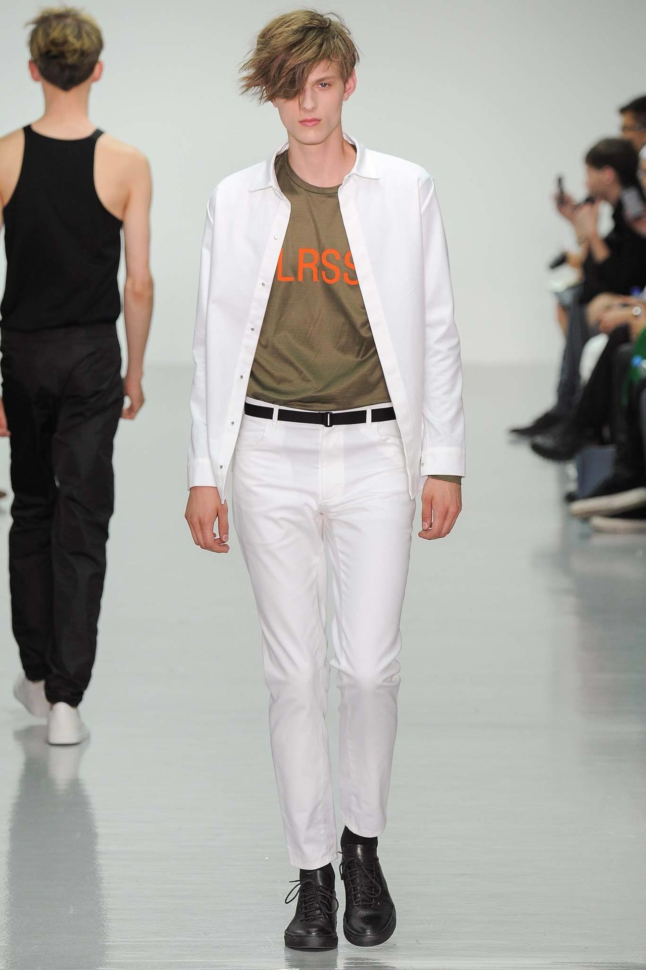 Lee-Roach-Spring-Summer-2015-London-Collections-Men-022