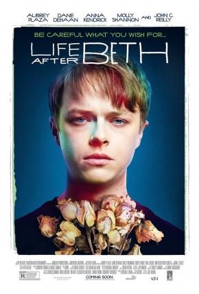 Life-After-Beth-Dane-DeHaan-Poster