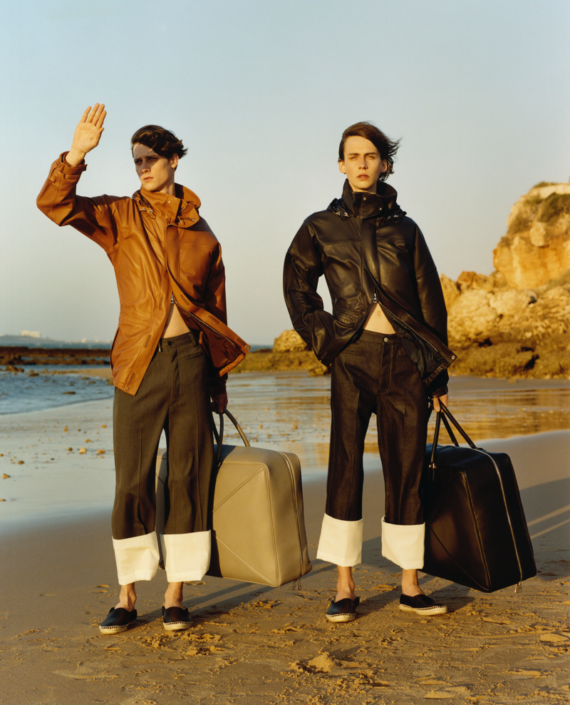 Loewe-2015-Spring-Summer-Collection-Men-JW-Anderson-008