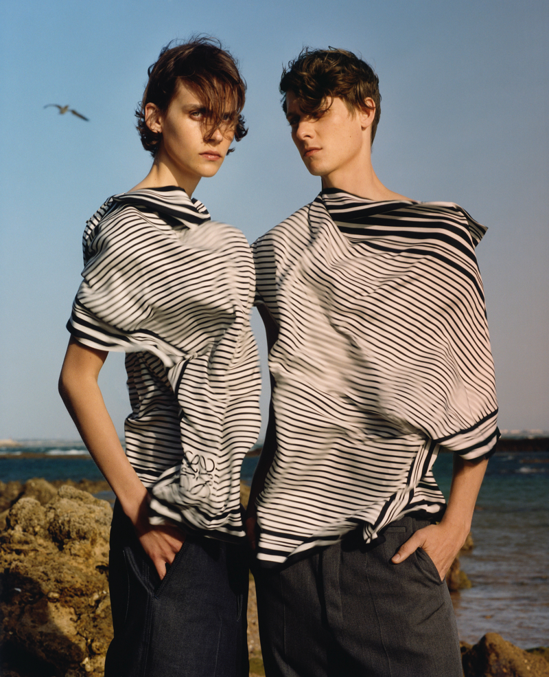 Loewe-2015-Spring-Summer-Collection-Men-JW-Anderson-009