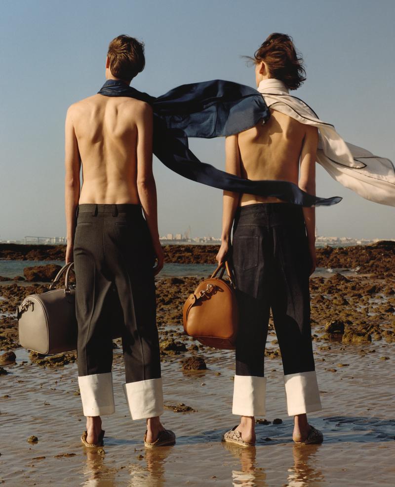 Loewe-2015-Spring-Summer-Collection-Men-JW-Anderson-020
