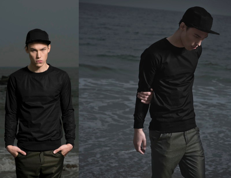 Los-Vladimirovich-Spring-Summer-2014-Collection-013