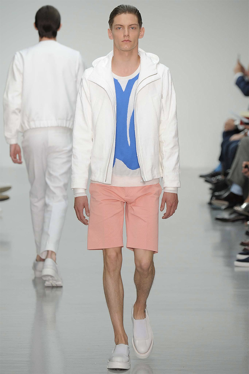 Lou-Dalton-Spring-Summer-2015-London-Collections-Men-003