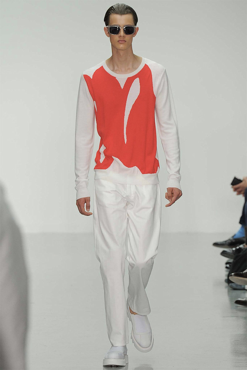 Lou-Dalton-Spring-Summer-2015-London-Collections-Men-014