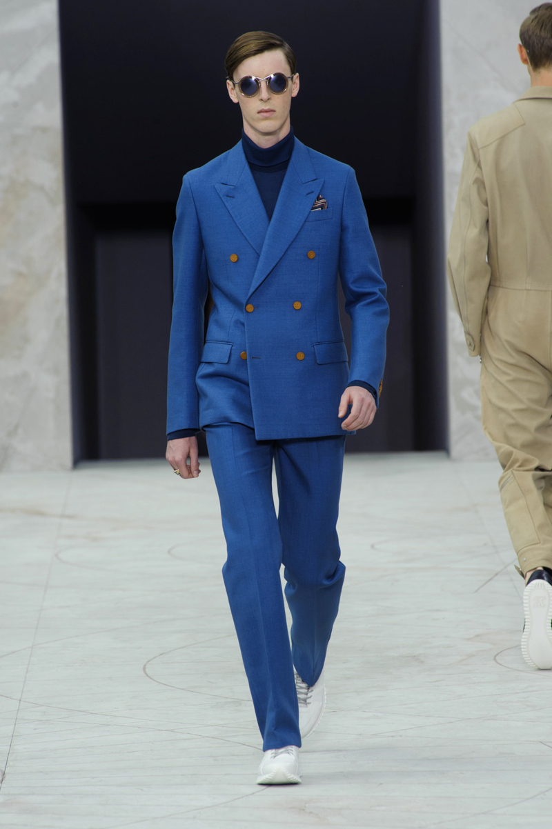 Louis-Vuitton-Men-Spring-Summer-2015-Paris-Fashion-Week-Collection-012
