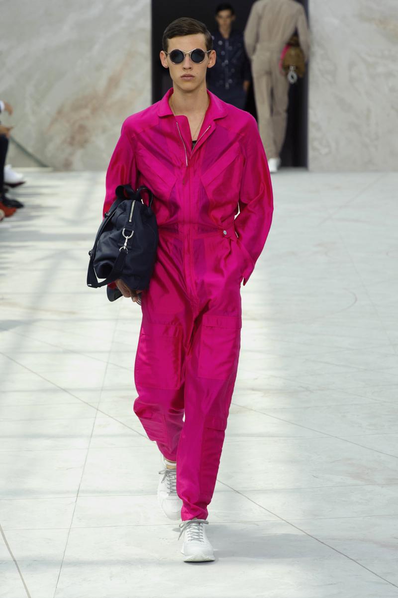 Louis-Vuitton-Men-Spring-Summer-2015-Paris-Fashion-Week-Collection-027